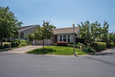 3505 Pleasant Creek Drive, Rocklin, CA 95765 - MLS#: 18049542