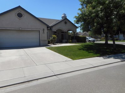 6508 Catkin Court, Hughson, CA 95326 - MLS#: 18049543