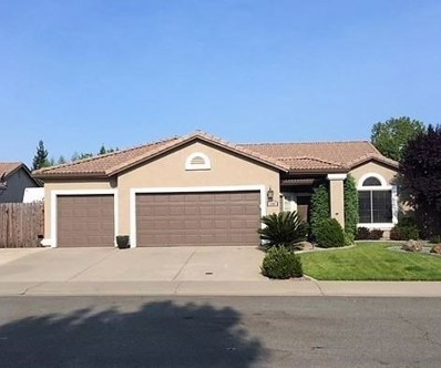 248 Chambers Drive, Lincoln, CA 95648 - MLS#: 18049545