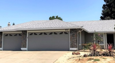 9213 Faxon Place, Elk Grove, CA 95624 - MLS#: 18049560