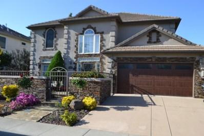 3531 Mono Place, Davis, CA 95618 - MLS#: 18049564