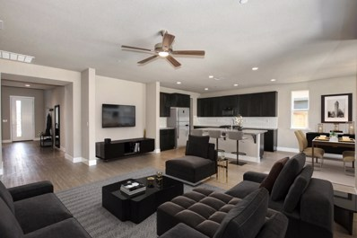 4705 Winona Court, Roseville, CA 95747 - MLS#: 18049570