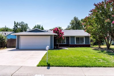 2613 Stingray Court, Sacramento, CA 95826 - MLS#: 18049573
