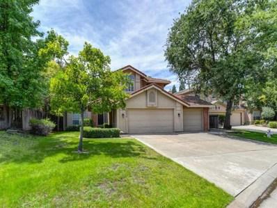 15276 Abierto Drive, Rancho Murieta, CA 95683 - MLS#: 18049580