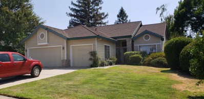 3264 Outlook Drive, Rocklin, CA 95765 - MLS#: 18049581