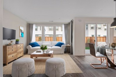 50 Seasmoke Place UNIT Lot13, Elk Grove, CA 95758 - MLS#: 18049583