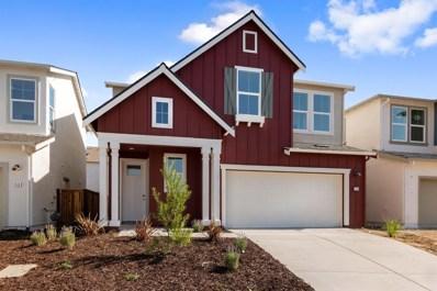 54 Seasmoke Place UNIT Lot14, Elk Grove, CA 95758 - MLS#: 18049587