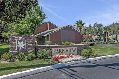 3901 Dale Road UNIT A, Modesto, CA 95356 - MLS#: 18049588