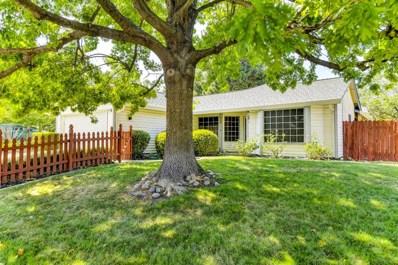 4565 Dunnbury Way, Sacramento, CA 95842 - MLS#: 18049598