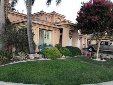 326 Enrico Lane, Manteca, CA 95337 - MLS#: 18049607