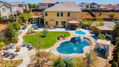 825 Channel Court, Lathrop, CA 95330 - MLS#: 18049615