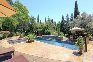 5031 Manchester Court, Granite Bay, CA 95746 - MLS#: 18049622