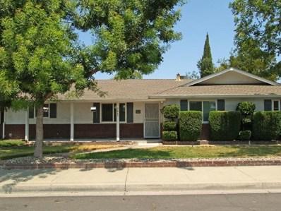 3065 Laramie Drive, Modesto, CA 95355 - MLS#: 18049630