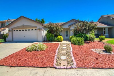 1873 Grouse Run Circle, Roseville, CA 95747 - MLS#: 18049634