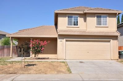 7466 New Willow Court, Sacramento, CA 95828 - MLS#: 18049637