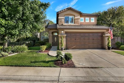 1536 Verbena Way, Roseville, CA 95747 - MLS#: 18049646