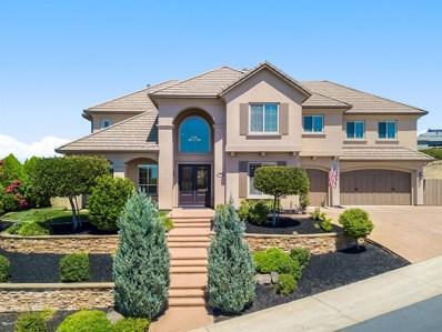 1706 Lake Vista Way, Folsom, CA 95630 - MLS#: 18049651