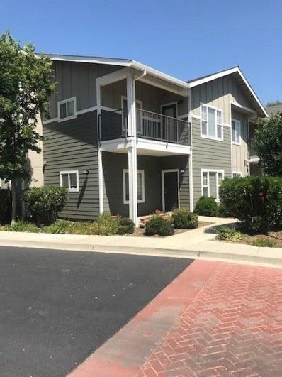 1818 Moore Boulevard UNIT 102, Davis, CA 95618 - MLS#: 18049656