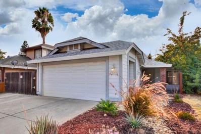 8050 Kirkton Court, Sacramento, CA 95828 - MLS#: 18049664
