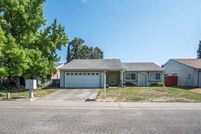 8728 Tiogawoods Drive, Sacramento, CA 95828 - MLS#: 18049669