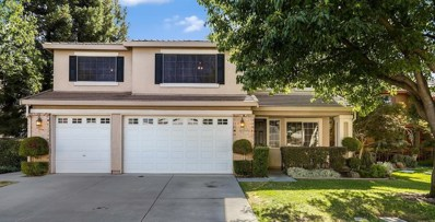 6493 Brook Hollow Circle, Stockton, CA 95219 - MLS#: 18049673