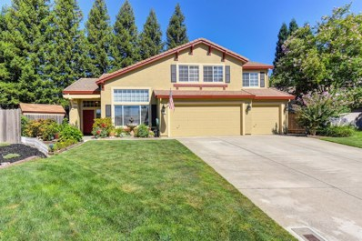 108 Loughridge Way, Folsom, CA 95630 - MLS#: 18049675
