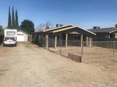 8612 Smith Street, Patterson, CA 95363 - MLS#: 18049679