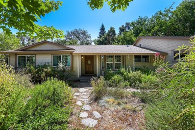 3532 Dutch Way, Carmichael, CA 95608 - MLS#: 18049680