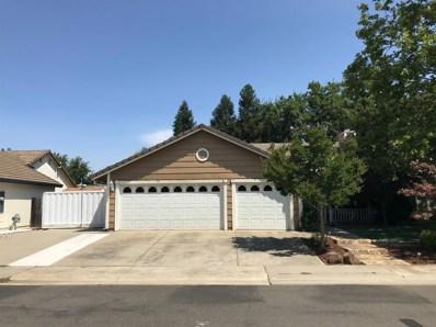 8605 Garnet Crest Court, Elk Grove, CA 95624 - MLS#: 18049690