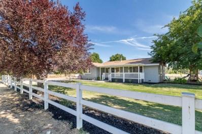 3363 Neighbor Lane, Lincoln, CA 95648 - MLS#: 18049702
