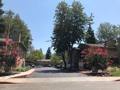 504 Northbank Court UNIT 134, Stockton, CA 95207 - MLS#: 18049705