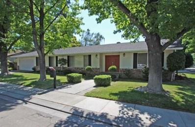3109 Prince Valiant Lane, Modesto, CA 95350 - MLS#: 18049723
