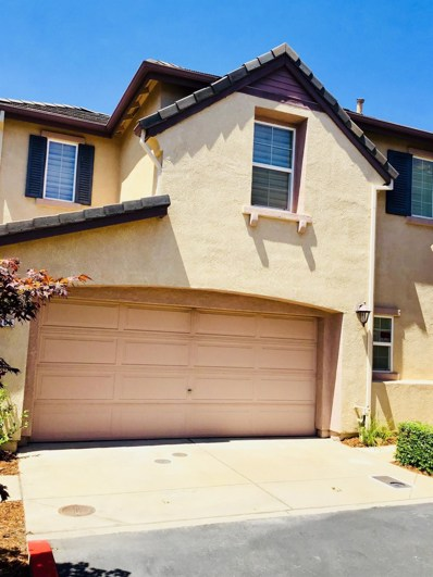 9205 Cortina Circle UNIT 207, Roseville, CA 95678 - MLS#: 18049725