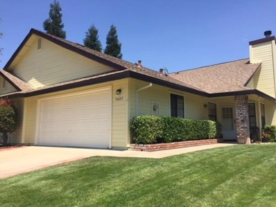 5403 Sitka Court, Elk Grove, CA 95758 - MLS#: 18049728
