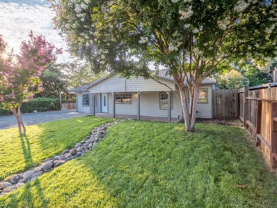 9449 Erwin Avenue, Orangevale, CA 95662 - MLS#: 18049731