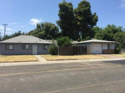 2721 Marine Avenue, Stockton, CA 95204 - MLS#: 18049736