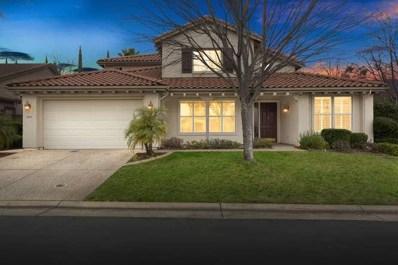 1553 Grey Owl Circle, Roseville, CA 95661 - MLS#: 18049746