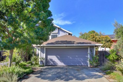 1451 Gravink Court, Woodland, CA 95776 - MLS#: 18049752