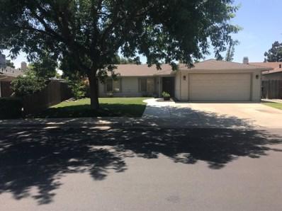 2704 Lahontan Drive, Modesto, CA 95358 - MLS#: 18049756