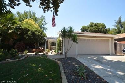 2617 Yuma Circle, Sacramento, CA 95827 - MLS#: 18049762