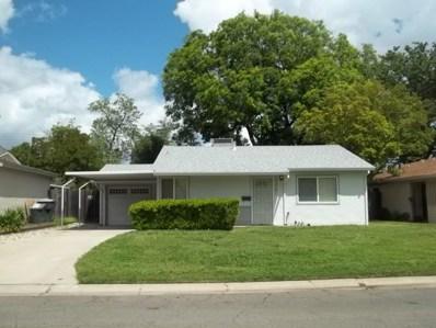 3337 Wemberley Drive, Sacramento, CA 95864 - MLS#: 18049766