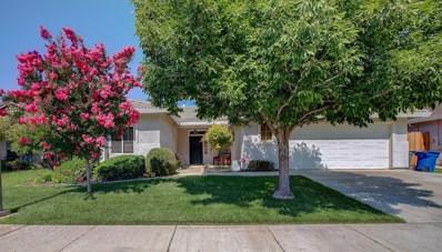 3433 San Bruno Court, Merced, CA 95348 - MLS#: 18049770