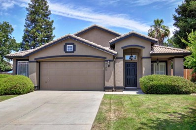 9123 Leland Oaks Court, Elk Grove, CA 95624 - MLS#: 18049794