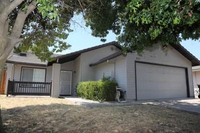 8007 Omega Way, Stockton, CA 95212 - MLS#: 18049799