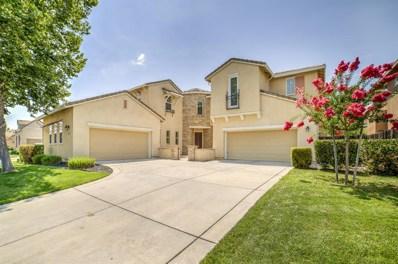 9656 Peller Way, Elk Grove, CA 95757 - MLS#: 18049800
