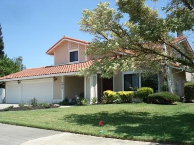 7015 Rivercove Way, Sacramento, CA 95831 - MLS#: 18049814