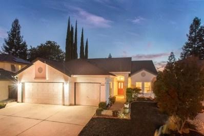 5616 Adobe Road, Rocklin, CA 95765 - MLS#: 18049824