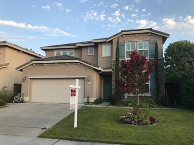 2116 Eldmire Way, Roseville, CA 95747 - MLS#: 18049826