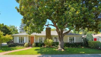 1880 9th Avenue, Sacramento, CA 95818 - MLS#: 18049831