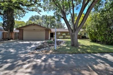 8524 Merribrook, Sacramento, CA 95826 - MLS#: 18049845